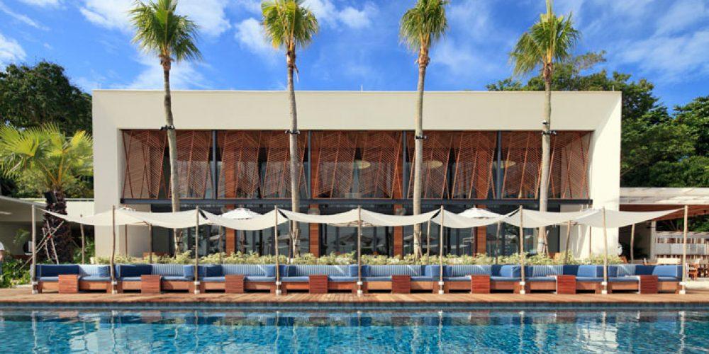 Tanjong-Beach-Club-Sentosa-Island-Singapore-Takenouchi-Webb-yatzer-4